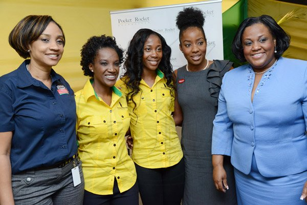 sports marketing in jamaica Red stripe has stepped into to save the jamaican bobsled team at the  at ad  age and covers beverage, automotive and sports marketing.
