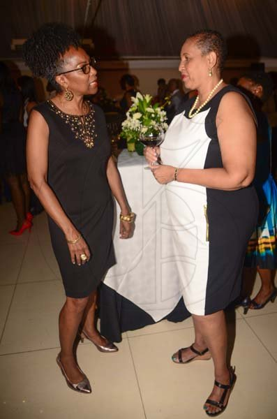 24th Anniversary Celebration of South Africa National Day